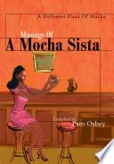 Musings Of A Mocha Sista