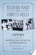 Ellis Island to Ebbets Field Recounts The Stories Of Red