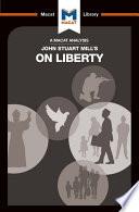 On Liberty Book PDF