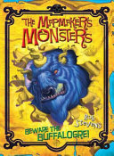 The Mapmaker s Monsters