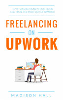 download ebook freelancing on upwork pdf epub