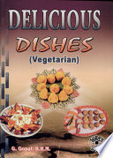 Delicious Dishes Vegetarian