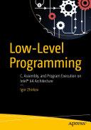 Low-Level Programming