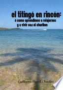 Titingo En Rincon