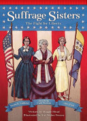 Suffrage Sisters
