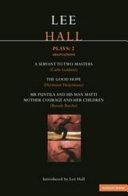 Hall Plays  2