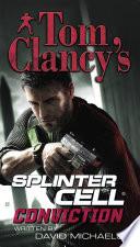Tom Clancy s Splinter Cell  Conviction