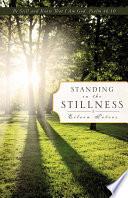 download ebook standing in the stillness pdf epub