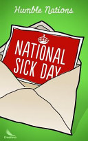 National Sick Day