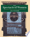 The Spectacle of Women
