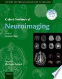 Oxford Textbook Of Neuroimaging book