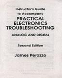 Practical Electronics Troubleshooting