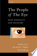 The People of the Eye