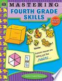 Mastering Fourth Grade Skills Canadian