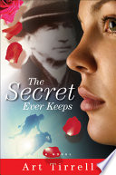 The Secret Ever Keeps