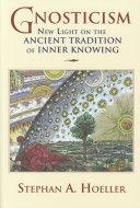 download ebook gnosticism pdf epub