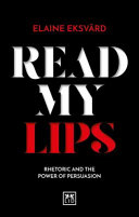 Read My Lips