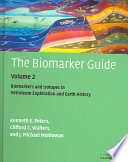 The Biomarker Guide PDF