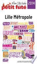 Lille M  tropole 2014 Petit Fut    avec photos et avis des lecteurs