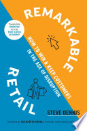 Remarkable Retail Book PDF