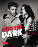 Into the Dark (Turner Classic Movies) Movie Genre That Started 75