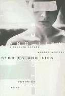 Stories and Lies