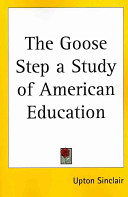 The Goose Step