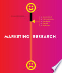 EBook  Marketing Research  Asia Pacific Edition