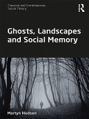 download ebook ghosts, landscapes and social memory pdf epub