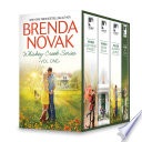 Brenda Novak Whiskey Creek Series Vol One