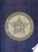 Orange County Sheriff s Office Orlando  Florida