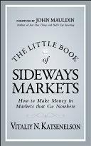 download ebook the little book of sideways markets pdf epub