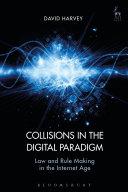 Collisions in the Digital Paradigm