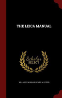 The Leica Manual