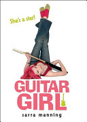 Guitar Girl : molly begins to question the high...