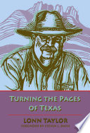Turning the Pages of Texas Book PDF