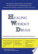 Healing Without Drugs