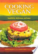 Cooking Vegan