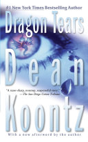 download ebook dragon tears pdf epub