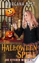 The Halloween Spell