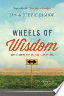 Wheels of Wisdom
