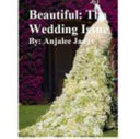 Beautiful  the Wedding Issue