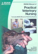 BSAVA Manual of Practical Veterinary Nursing