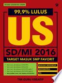 99 9  Lulus US SD MI 2016
