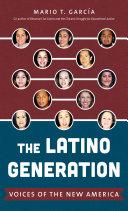 Latino Generation