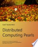 Distributed Computing Pearls