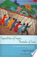 Tapestries of Hope  Threads of Love