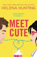 Book Meet Cute