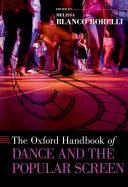 download ebook the oxford handbook of dance and the popular screen pdf epub