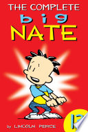 The Complete Big Nate   13